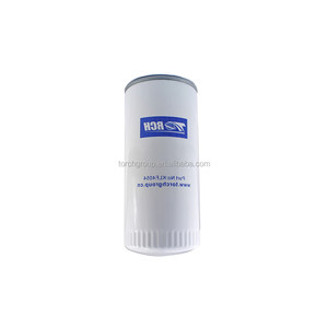 New Product First Grade car camera oil filter paper