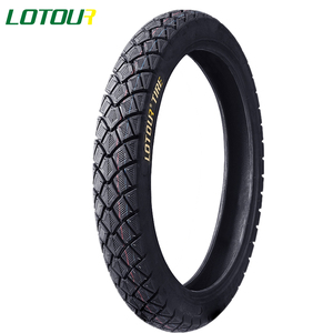 lotour brand motorcycle tyre 275-17 inch rim wheel tyres for mt