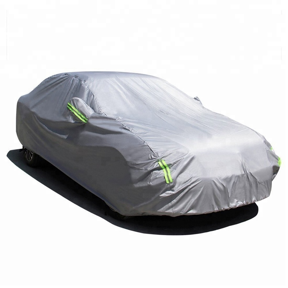 Beste auto covers custom car covers