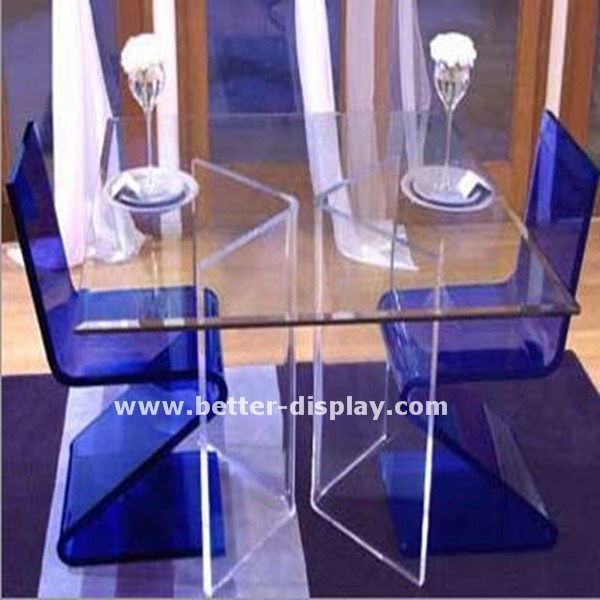 custom clear acrylic sofa plexiglass sofa