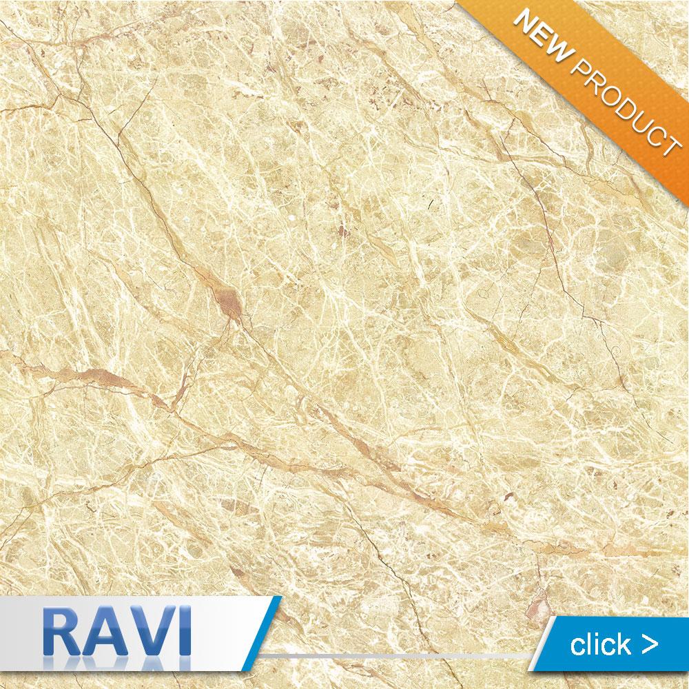 Glazed floor tiles bedroom imitation marble designer style 800x800 - 3d Digital Marble Tiles Floor Design 3d Digital Marble Tiles Floor Design Suppliers And Manufacturers At Alibaba Com