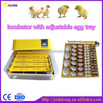 Chick Master Cabinet Egg Incubator India For Sale - Buy Chick ...