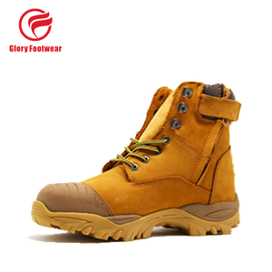 deeeb1050 Safety Shoes China