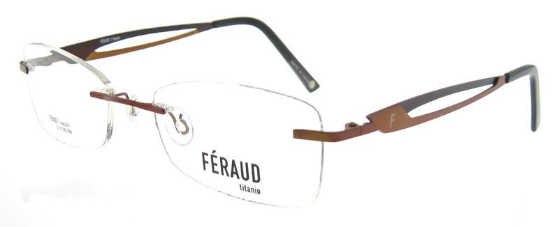 rimless eyeglass frames  Wholesale 2015 100% Titan OPTICAL FRAME rimless eyeglass ...