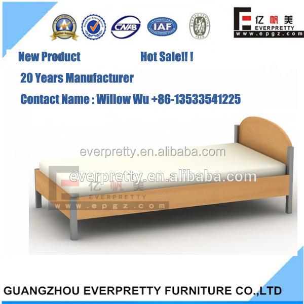 Iron Steel Metal Bed Bedroom Furniture /home Bedroom Furniture ...