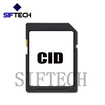 CID SD Card for GPS SD Card Navigation Mazda Nissan Ford, View sd card  navigation mazda, SIFTECH Product Details from Shenzhen Sif Technology Co ,