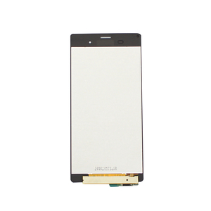 Lcd for sony z3 replacement lcd screen, for sony xperia z3 tablet compact sgp621 lcd with touch assembly