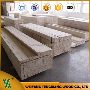 Marine lvl/lvb poplar/pine core plywood board timber