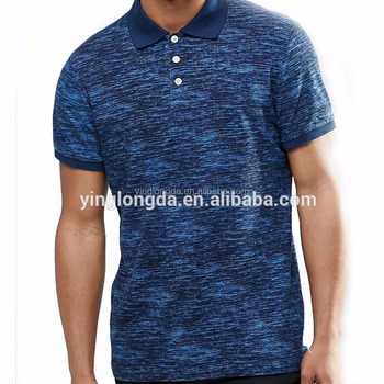aa7ab681b china private label t shirt 100 cotton polyester custom design printed polo  shirt