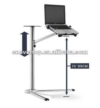 Soporte del ordenador port til port til cama mesa buy product on - Mesa portatil ordenador ...