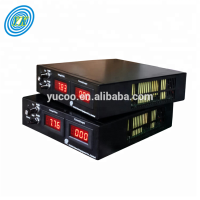 single dc regulated power supply / adjustable dc power supply 0~30 v 0~50 a DC Power Source