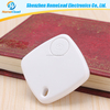 China Wholesale Wireless Remote Control Bluetooth Tracking Devices, Bluetooth Finder With Keychain