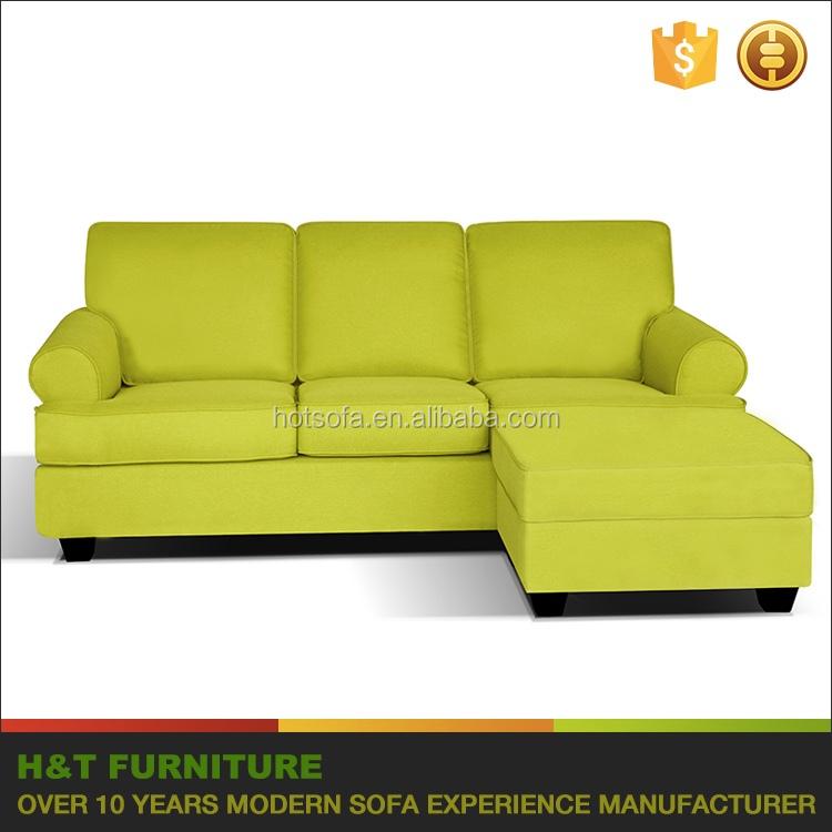 Compra sofa online sof jaguar with compra sofa online for Compra de sofa cama