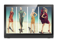 32 inch Full HD Touch screen Tablet PC with Android 4.4 OS (10 point capacitive touch Network adverting player)