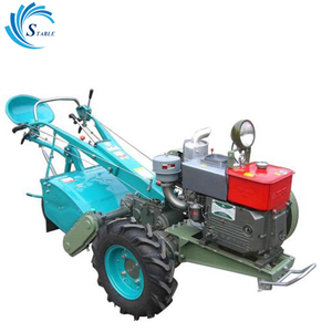 Simplicity Tractor, Simplicity Tractor Suppliers and Manufacturers