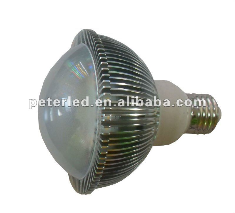 CE,ROHS approval , china led lights