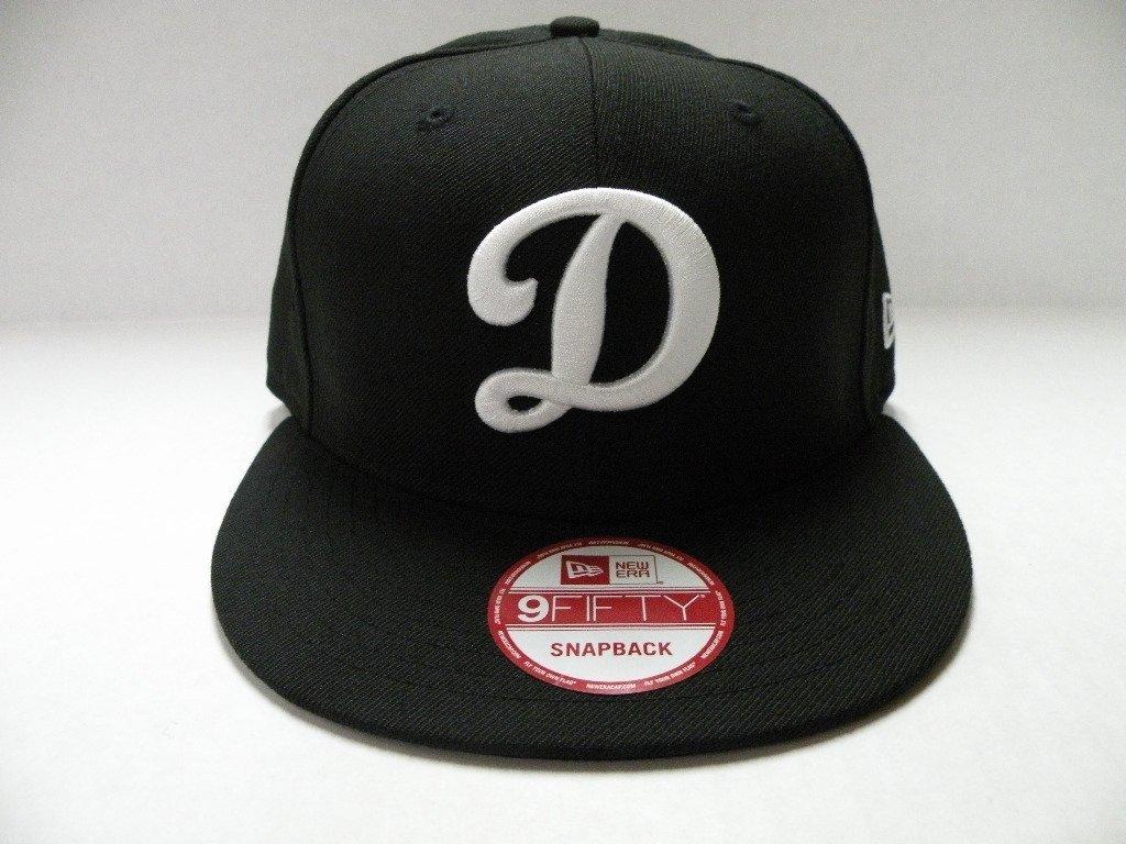 363bec5d559 Get Quotations · New Era MLB Los Angeles Dodgers