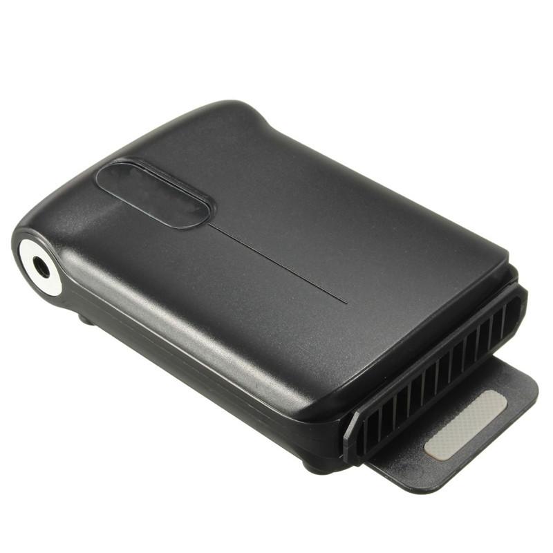 Meilleur Console Portable: Meilleur Air Ventilateur Promotion-Achetez Des Meilleur