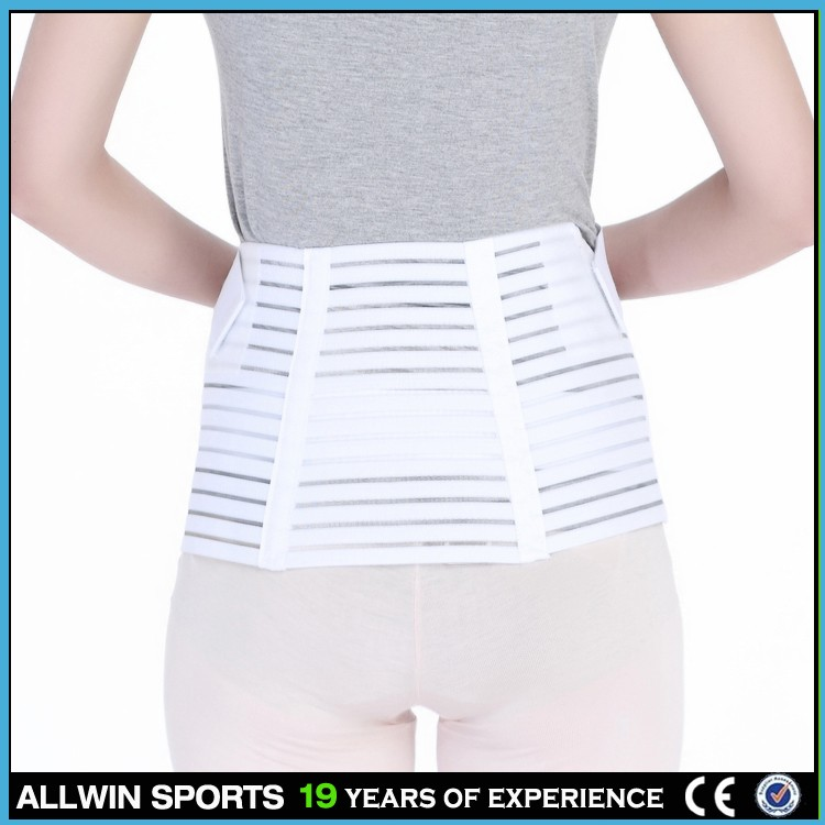 Awcp09 Healthcare Maternity Abdominal Binder Belt