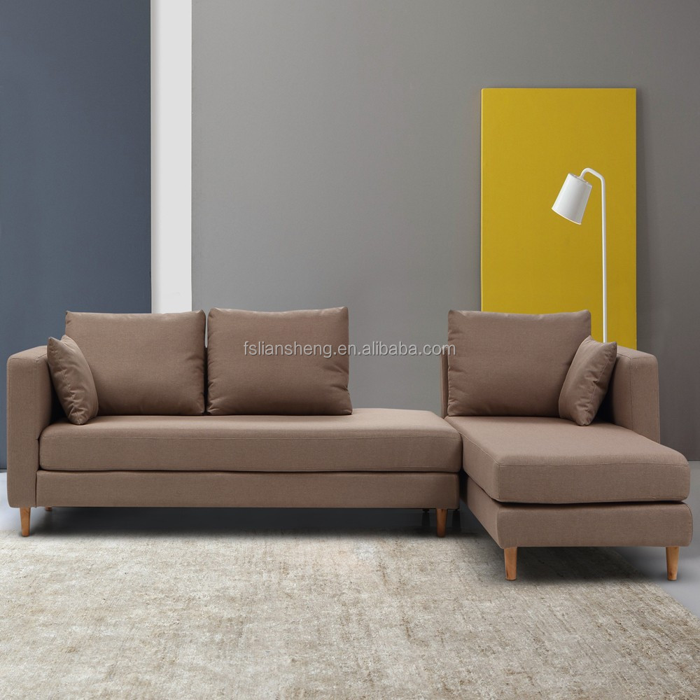 fabric sofa set low price 3 seater sofa set buy low price sofa set