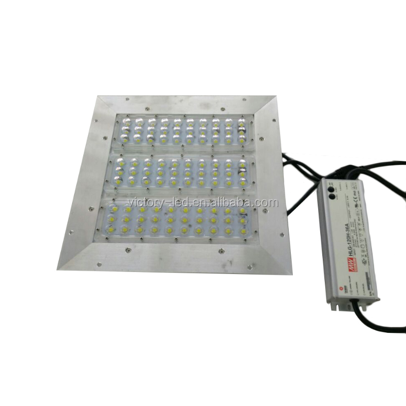 sc 1 st  Alibaba & Retrofit Led Canopy Light Wholesale Canopy Light Suppliers - Alibaba