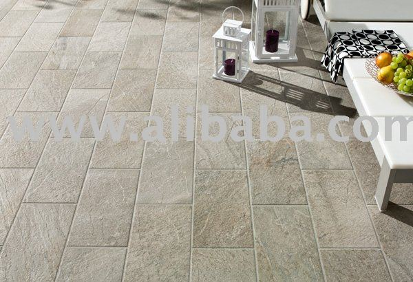Outdoor: Ceramic Tiles - Buy Ceramic Tiles Product on Alibaba.com