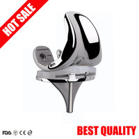 Best Quality Total Knee Replacement