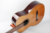 손 made professional classical guitar all solid prices