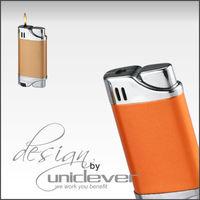 Refillable Butane Lighters Wholesale
