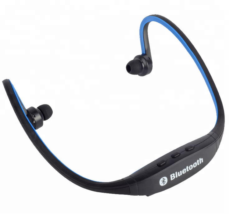 Factory Professional Stereo <strong>Bluetooth</strong> Sport <strong>Mp3</strong> <strong>Player</strong>