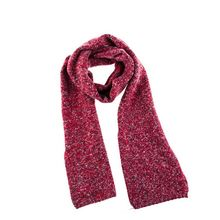 Factory sale custom design Viscose 58% Acrylic 25% Polyamide 13% Angora 4% women shawl scarf