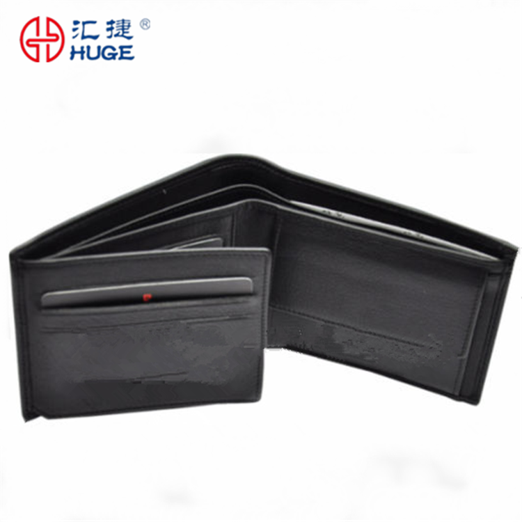 Coin Purses Coin Purses & Holders 21cm Handbag Wallet Pocket Cosmetics Storage Bag Pouch 100% Original Search For Flights Novelty 1piece Silicone Gel Banana Coin Bag Purse