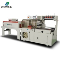 Shrink Tunnel Hand Tool L Shrink Packaging Machine