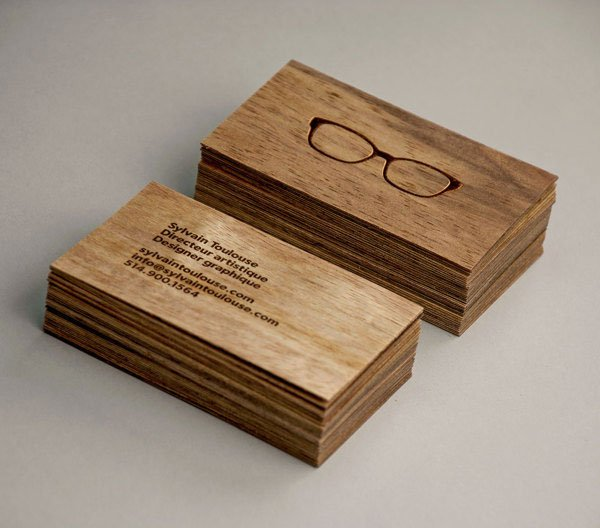 Wood business card wood business card suppliers and manufacturers wood business card wood business card suppliers and manufacturers at alibaba reheart Gallery