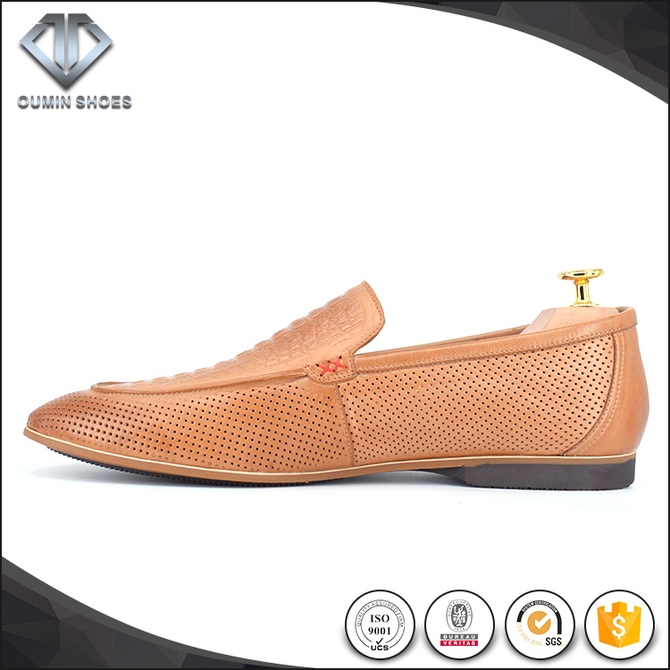 shoes sale loafers summer Hot in breathable men H8Pw7z