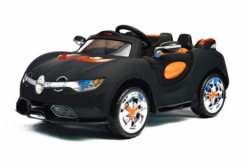 2 seater drive license kids electric toy carsredblackbluesky blue buy kids electric toy carsdrive license kids electric toy cars2 seater electric