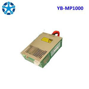 1500w 1.5kw switching mode industrial power source for 2450MHz 915MHz 5800MHz magnetron