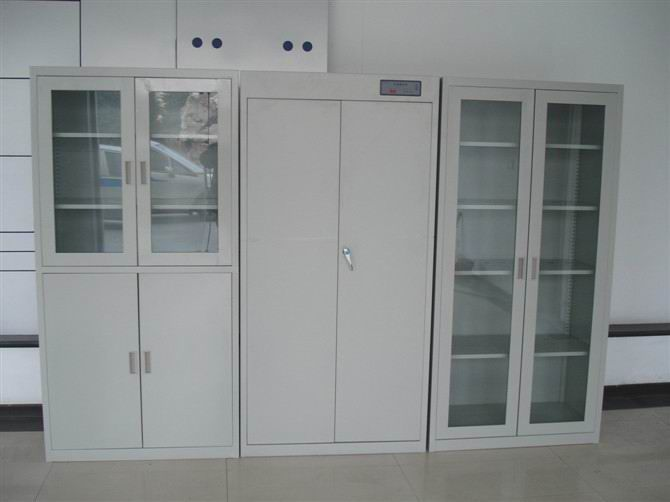 Laboratory Chemical Metal Storage Cabinet/Cheap Metal Storage Cabinet  Locking/Metal Locking Cabinet Big