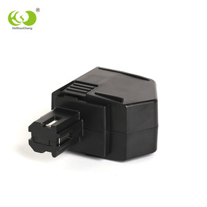China factory 12V 3.0ah battery for milwauk power tool battery pack