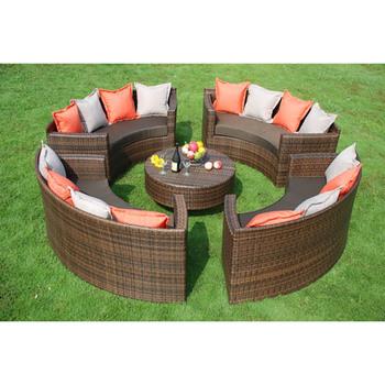 All Weather Rattan Garden Outdoor Furniture Turkey Buy