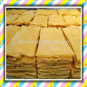 ribbed smoked sheet RSS 1 RSS2 RSS3 RSS 4 RSS5 Natural Rubber Rss Natural Rubber