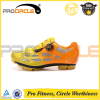 Speed up Cycling Fashion Mountain Bike Lock Shoes