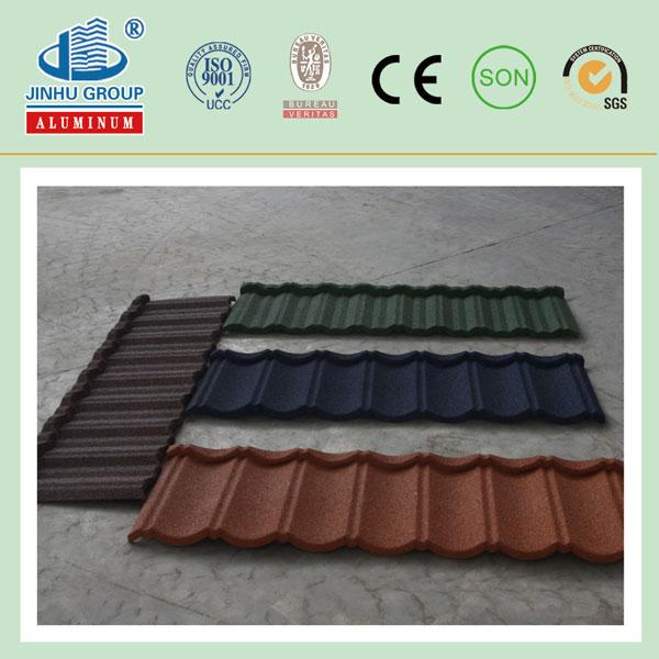 zinc t le de toiture prix kerala pierre tuile m tallique rev tue tuiles de toit id de produit. Black Bedroom Furniture Sets. Home Design Ideas