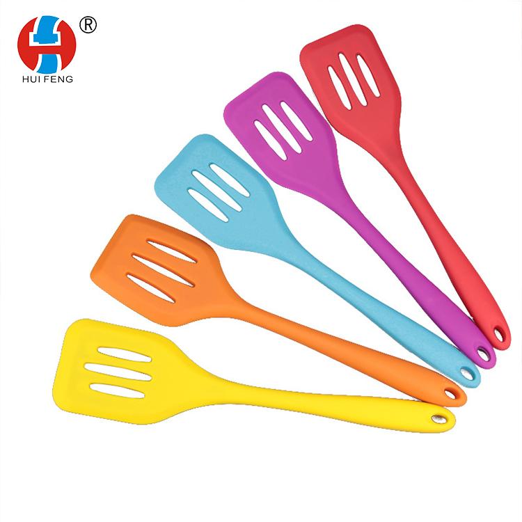 Großhandel silikon küchenartikel Kaufen Sie die besten silikon ...