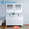 Bathroom Furniture Cabinet New Design Vanity Antique Bathroom Vanities