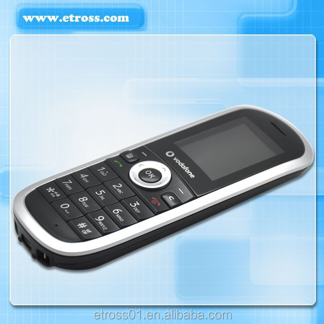 product detail telephone with sim card g huawei landline phone