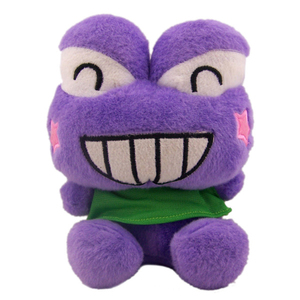 Purple Smile Purple Smile Suppliers And Manufacturers At Alibabacom