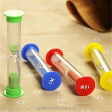 Wholesale Small hourglass, 30 second hourglass/sand timer