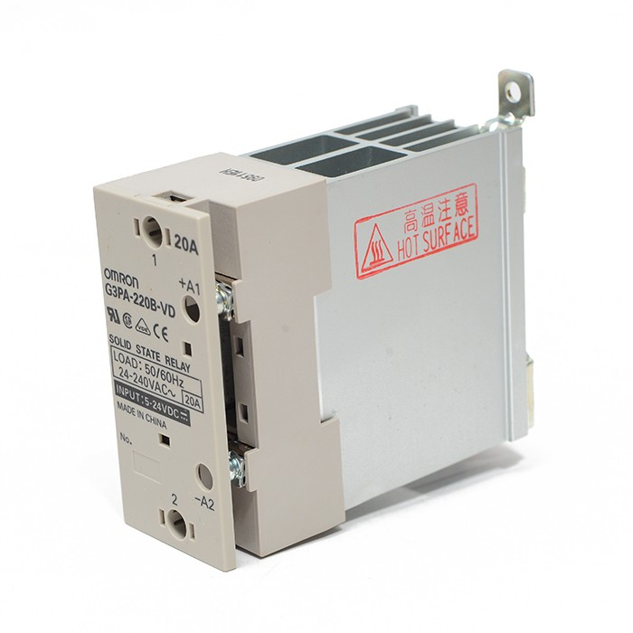 Omron Relay G2r-2-snd New And Original With Best Price - Buy Relay,Omron on