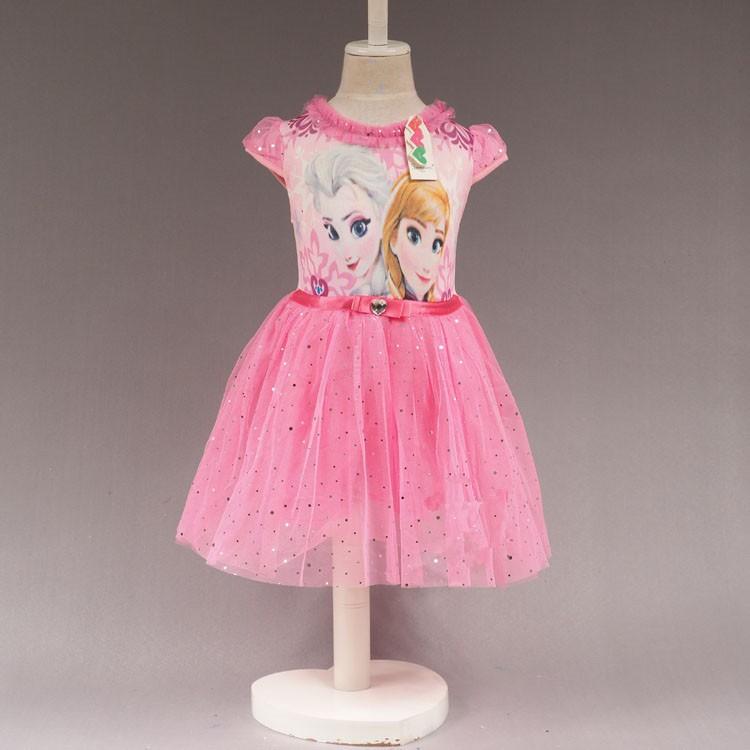 Venta al por mayor vestidos de fiesta para niña 12 años-Compre ...